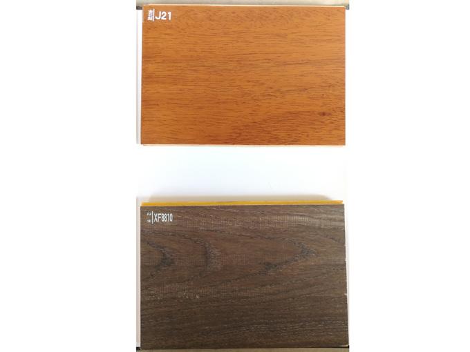 多层实木地板